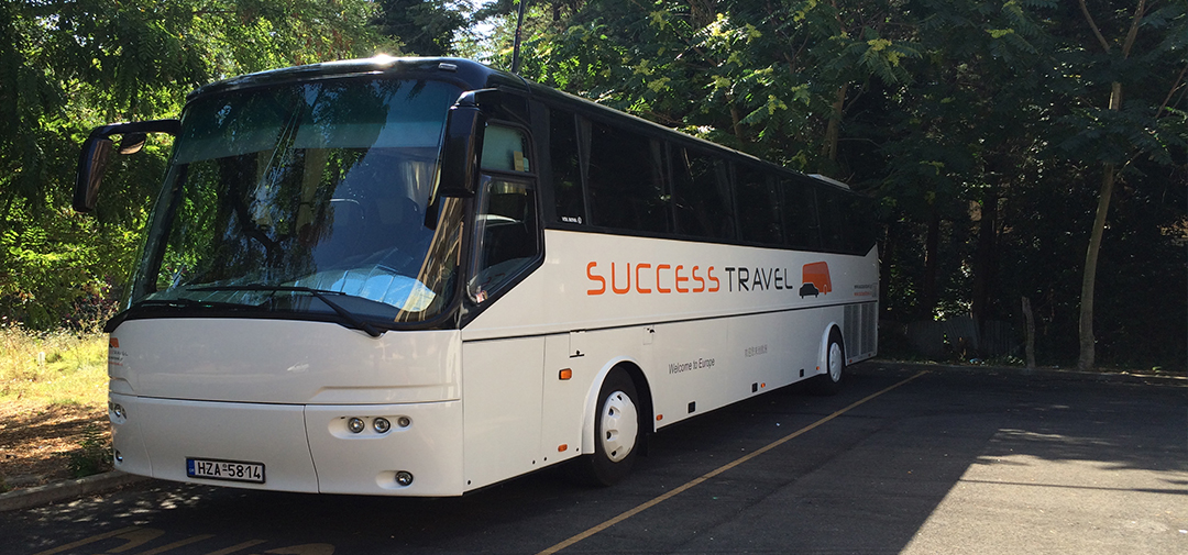 success travel - ellada - mykonos - santorini - groups - transfers